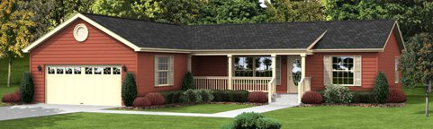 You uneasy michigan thumb homes for sale the